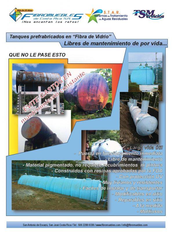Boletín, larga vida util, Tanques FMCR-page-001