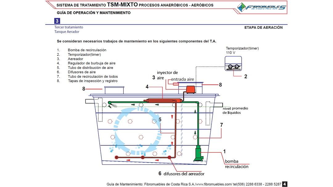 TSMAA_1